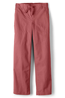 Boys' Iron Knee® Beach Trousers