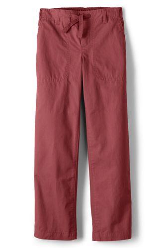 Iron Knee Sommerhose für große Jungen