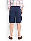 Men's Regular Casual Cargo Chino Shorts