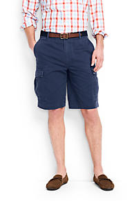 Shorts for Men: Lasting Timeless Quality | Lands' End