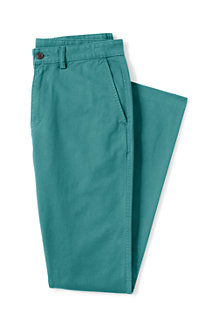 Men's Straight Fit Lighthouse Chinos