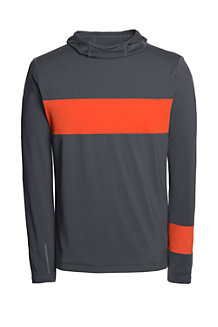 Le Pull Multi Sport Collection Active à Capuche Homme