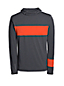 Men's LE Sport Hooded Rash Vest