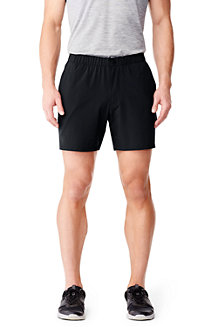 Le Short Léger de Sport Gymnase Collection Active Homme