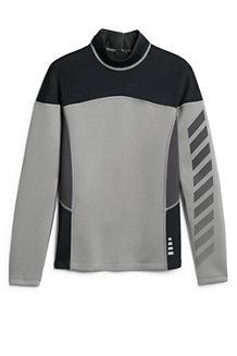 Men's LE Sport Back-zip Wetsuit Jacket