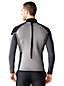 Men's LE Sport Back-zip Wetsuit Jacket
