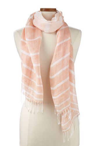 Women's Ombre Scarf