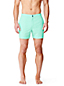 Men's Monterey Swim Shorts