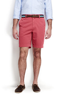 Men's Lighthouse Chino Shorts