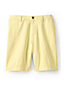 Men's Regular Lighthouse Chino Shorts
