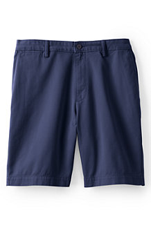 Lighthouse Chino-Shorts für Herren