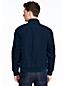 Men's Harrington Jacket