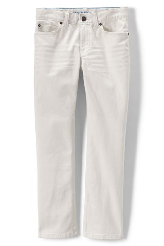 Boys' Slim Fit Jeans