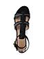 Women's Gladiator Sandals