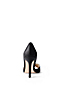 Women's Peep-toe Court Shoes