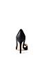 Les Escarpins Ouverts d'Orsay Femme