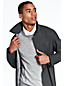 Men's Commuter Raincoat