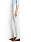 Le Jean Coupe 2 Slim, Femme Stature Standard