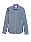 Men's Liberty Print Shirt