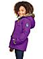 Little Girls' Expedition Parka