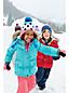 Expeditions-Parka mit Daunenfüllung für kleine Jungen