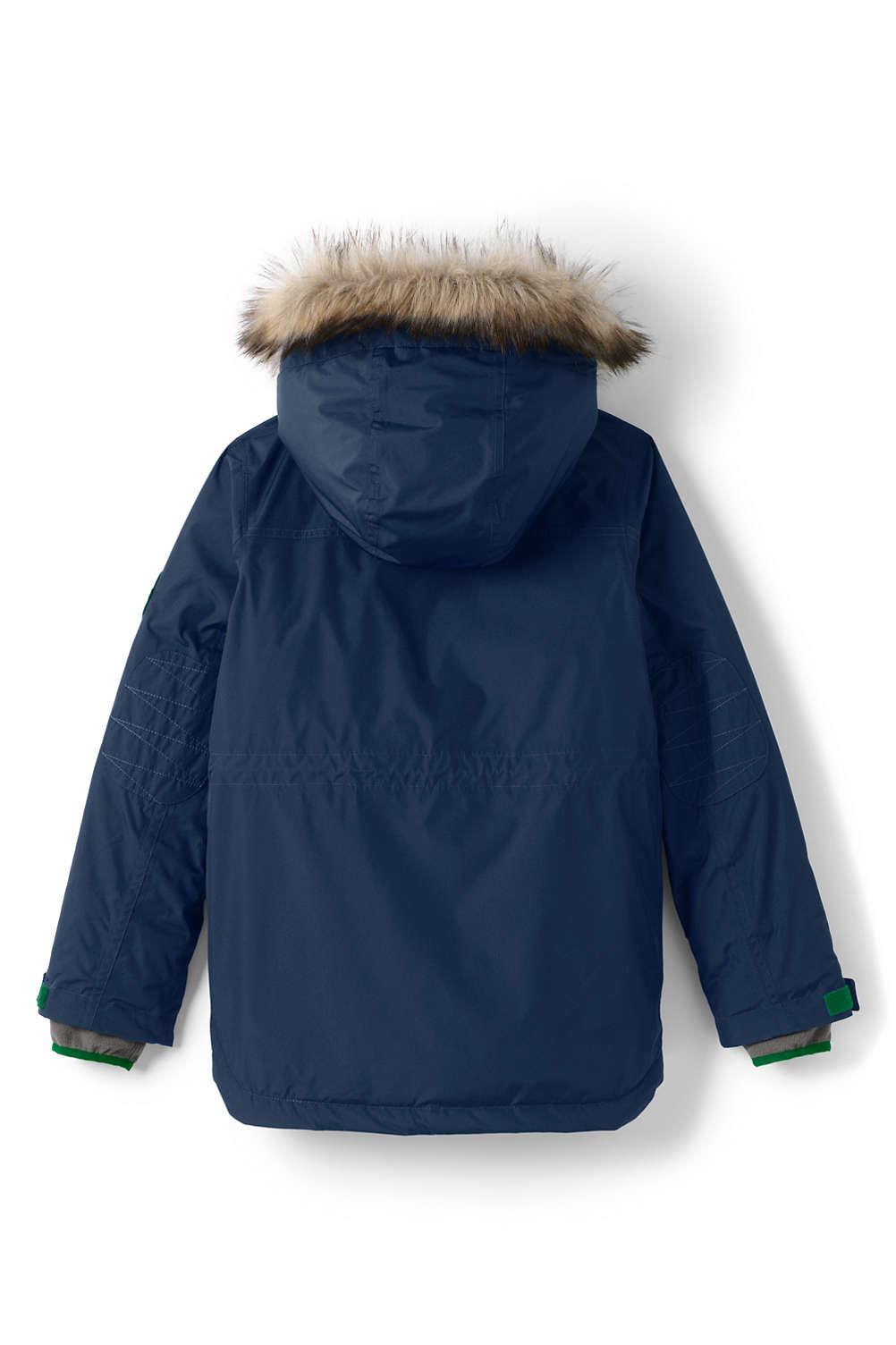 Old Navy Baby Boy Winter Hats 06912c7c67ff