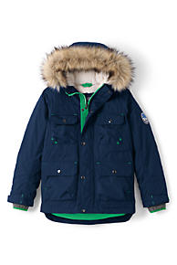 bc49198c8 Boys Winter Jackets   Boys Winter Coats