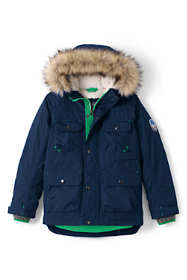 f445d589f Boys Winter Jackets & Boys Winter Coats | Lands' End