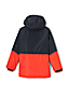 Little Boys' Stormer 3 in 1 Parka