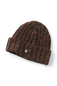 personalized hats for men caps winter hats lands end