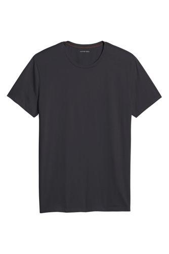 Seaworn™ T-Shirt für Herren