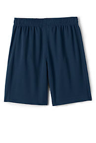 Active Shorts For Boys