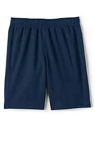 beb182c57 Shorts for Boys | Kids Shorts | Lands' End