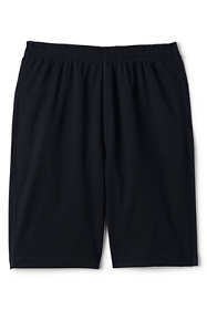 School Uniform Men's Mesh Shorts