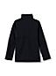 Little Boys' Softshell Jacket