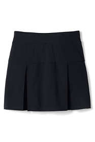 School Uniform Girls Active Skort