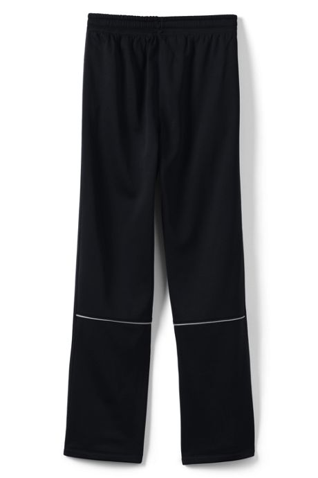 Women's Active Track Pants