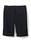 Women's Eyelet Shorts