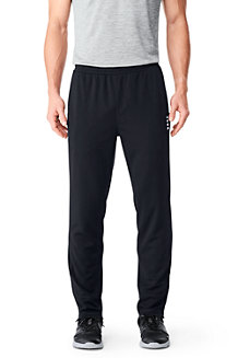 Activewear Trainingshose für Herren