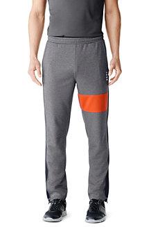 Men's Active Track Pants
