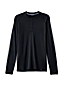 Thermaskin Natural Henley-Shirt für Herren