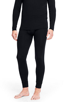 Men's Merino Blend Thermaskin Longjohns