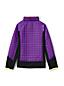 Girls' Primaloft Hybrid Jacket