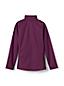 Softshell-Jacke für kleine Mädchen