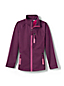Little Girls' Softshell Jacket