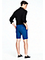 Men's Stretch Shorts