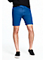 Stretch-Shorts für Herren