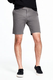 Le Short Stretch Homme