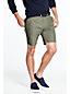 Men's Utility Shorts