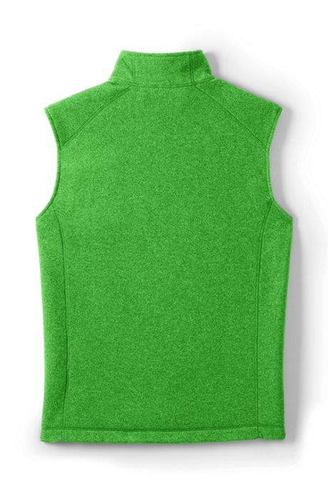 Men's Thermacheck 100 Vest